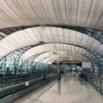 BKK domestic terminal
