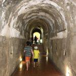Wat Umong, Chiangmai