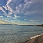 Seaside, Athens