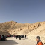 The Valley of the Kings