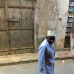 Around Stonetown, Zanzibar