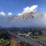 TTio (Departmento del Cusco)