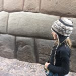 Back in Cusco again