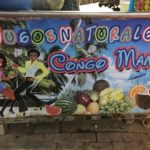 Taganga, El Caribe